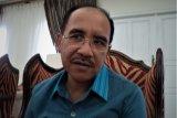 Umat Islam di Kota Kupang adakan pawai Ta'ruf