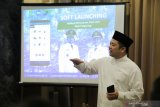 Mudahkan wisatawan belanja, Kota Tangerang luncurkan aplikask