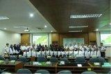 13 persen kuota taruna STMKG dialokasikan untuk anak Papua