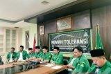 GP Ansor minta pemerintah serius sikapi keberadaan kelompok radikal