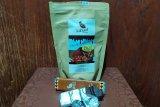 Produk cokelat hadir di ajang Festival Kopi Lampung