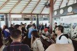 Bandara Soekarno-Hatta kembali beroperasi normal pasca kisruh penerbangan Sriwijaya Air