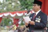 Pemkot Magelang beri penghargaan pembayar pajak tercepat