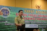 Wagub Sulut berharap pahlawan masa kini perkuat keutuhan NKRI