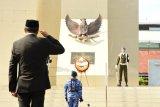 Gubernur Sulsel ajak masyarakat isi kemerdekaan dengan aksi nyata