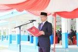 Wali Kota Kendari menyeru warga jadi pahlawan masa kini