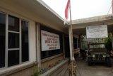 Pengelola berharap  Pemprov Sumsel benahi Museum AK Gani