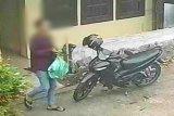 Yogyakarta mewajibkan pemilik gedung dan reklame pasang CCTV