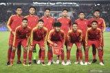 Indonesia lolos ke Piala Asia U-19, usai tahan Korut