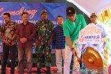 Tiga desa di Kudus sebagai desa pengawas pemilu