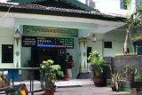 Yogyakarta memprioritaskan pencetakan KTP elektronik untuk perekaman baru