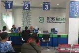 BPJS-Kes akan maksimalkan loket layani peserta turun kelas