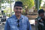 Pemkot Mataram akan tertibkan warnet tidak berizin