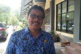 DKP Mataram siapkan beras cadangan pangan antisipasi bencana