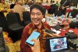KPK dorong kabupaten/kota menindaklanjuti sertifikasi aset di Papua