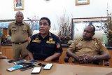 Sekda Papua instruksikan Dinkes antisipasi penyakit musim penghujan