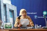 BPS: Ekonomi Lampung tumbuh 5,16 persen
