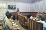 Pemprov Sulsel MoU layanan terpadu bagi anak-perempuan di LPKA Parepare