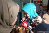 KPK cecar istri Wali Kota Medan terkait perjalanan dinas ke Jepang