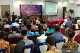 Mahasiswa asal Seruyan diminta kembangkan kepekaan sosial