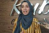 Barikade Gus Dur Lampung gelar haul ke-10 KH Abdurrahman Wahid