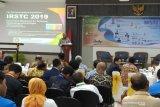 Indonesia dinilai siap masuki industri 4.0 tapi  masih ada kendala