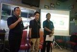Hino Kumala grup tawarkan hadiah mobil untuk genjot penjualan