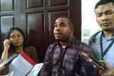 Kuasa hukum aktivis Papua kecewa Polda Metro Jaya tidak menghadiri sidang