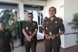 Aspidsus Kejati Lampung akan lanjutkan tugas pejabat lama