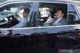Didakwa perkosa PRT asal Indonesia, bekas pejabat Malaysia diadili