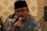 Pelamar CPNS Batam diingatkan hindari penipuan