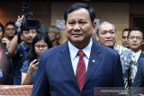 Komisi I DPR minta Menhan serius menangani persoalan di Papua