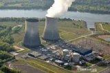 PLTN bisa jadi solusi terbaik untuk tingkatkan elektrifikasi Kalimantan Barat