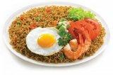 Indomie Goreng masuk dalam daftar mi instan paling enak