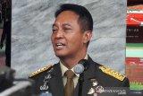 TNI AD gratiskan operasi bibir sumbing kepada 1.000 pasien