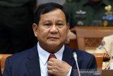 Prabowo diminta serius tangani persoalan di Papua