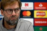 Klopp desak UEFA perbaiki VAR