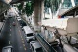 Diskominfo pasang CCTV di tujuh  titik Kota Baturaja