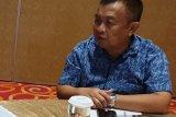 PHRI Sumsel upayakan  kegiatan internasional atasi penurunan wisatawan