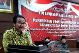 Bisa saja pilkada kembali dipilih DPRD, kata Teras Narang