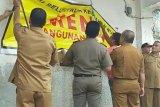 Ditolak warga, Pemkot Payakumbuh tak terbitkan izin cafe di Nunang