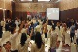 Dinsos Kalteng kucurkan Rp150 miliar untuk entaskan kemiskinan