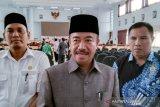Yulhaidir ingatkan ASN di Seruyan tentang pelayanan prima