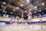 200 lebih peserta DBL Camp berkompetisi untuk merebut tiket ke AS