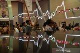 IHSG BEI diprediksi masih tertekan sentimen global