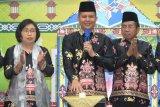MTQ XV Kabupaten Gumas diharap perkuat kerukunan umat beragama