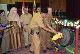 Disbudpora Kapuas komitmen optimalkan potensi wisata dan budaya sumbang PAD