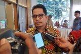 KPK dampingi Pemprov Papua selesaikan proses rekonsiliasi P3D kabupaten/kota