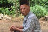 Seorang kakek 86 tahun di Agam dilaporkan hilang sejak Minggu