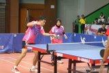 Kalteng inginkan pemerataan kesempatan atlet disabilitas di internasional
